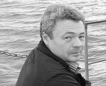 Прощание с журналистом Кириллом Зерновым пройдет сегодня в Челябинске