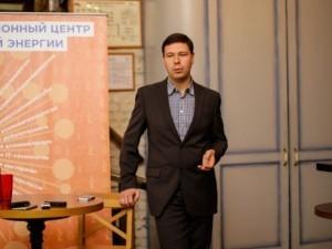 Главный редактор портала «Грамота.ру» выступит с лекцией в Челябинске