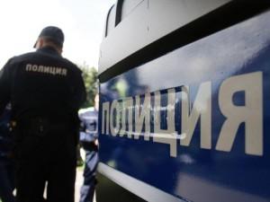 Полиция Челябинска приглашает на работу