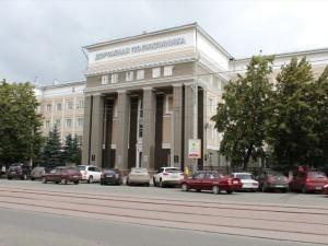 К терапевту в Челябинске надо записываться за 3 дня