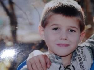 Пропавшего 13-летнего мальчика из Челябинской области разыскивают по всей стране