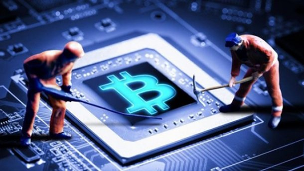 Выгодная покупка оборудования для майнинга криптовалюты