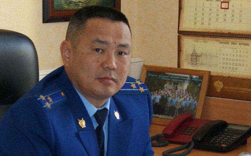 Зампрокурора Брянской области выслушает жителей Почепа