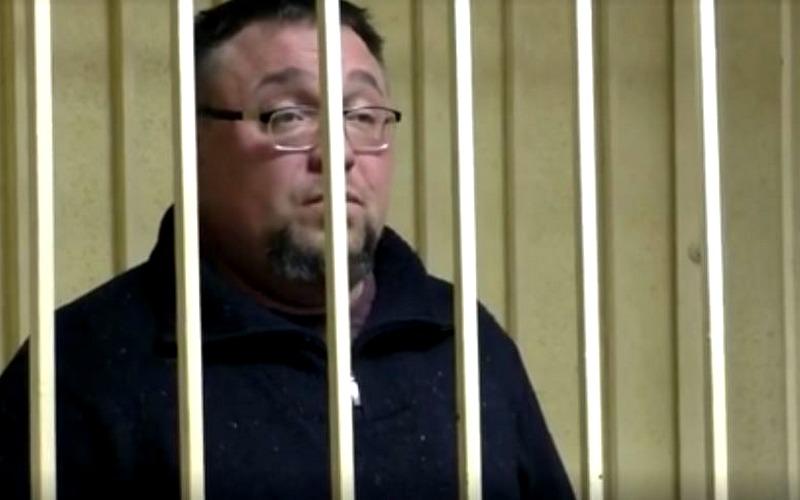 О скандальной брянской клинике «МедЛайф» рассказал Первый канал