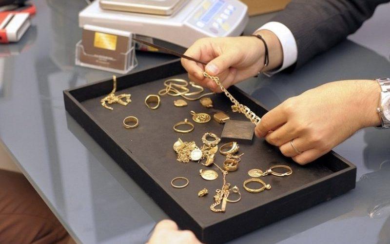 Ломбард поплатился в Брянске за «самый низкий процент»