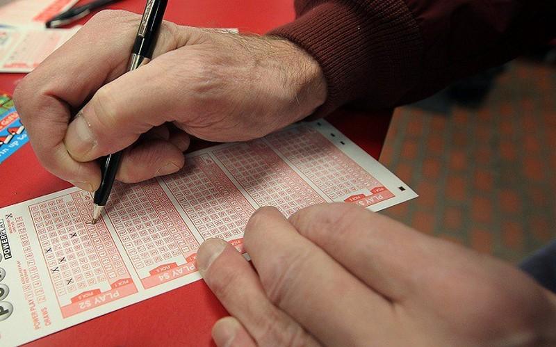 Житель Бельгии выиграл в лотерею 17 миллионов евро