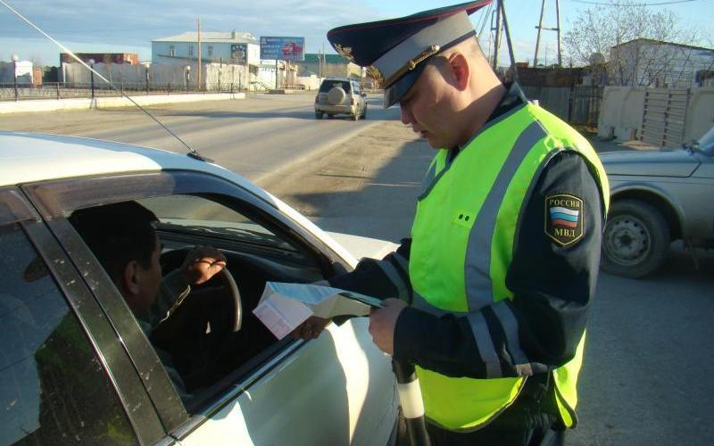Автоинспекторы рассказали, возле каких детских садов будут ждать нарушителей