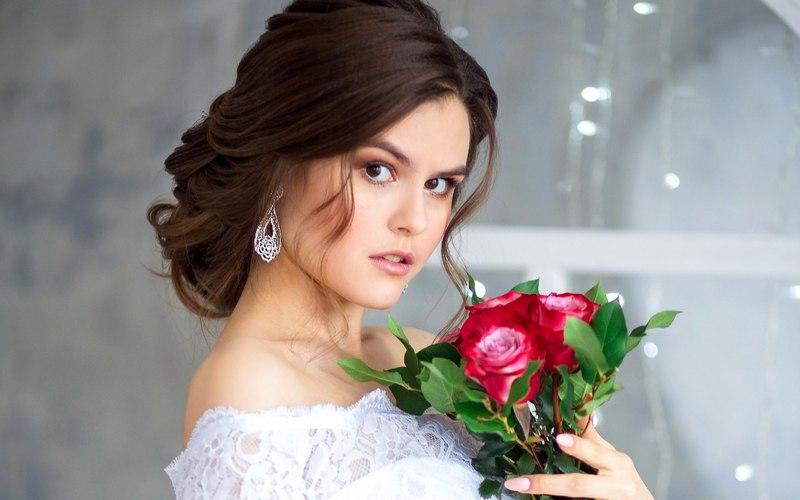 Девушка из Брянска выступит на конкурсе красоты в Таиланде