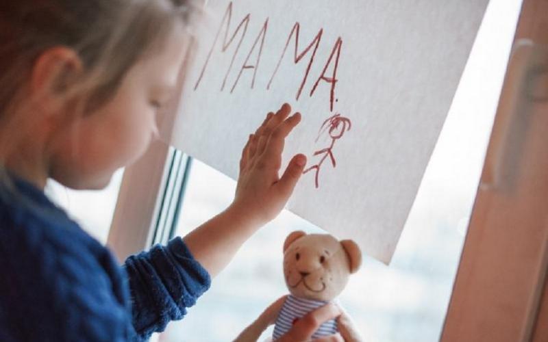 В Брянске обсудят застарелые проблемы детей-сирот
