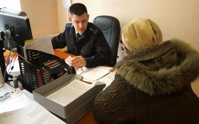 Число жалоб на брянскую клинику «МедЛайф» выросло до 110