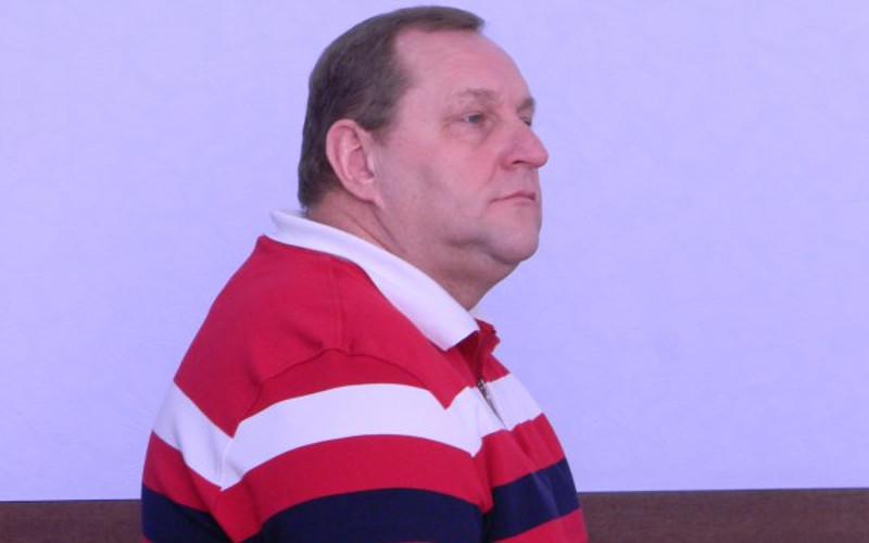 Хозяин ТРЦ Тимошковых обжалует в Бежицком суде Брянска решение о закрытии центра