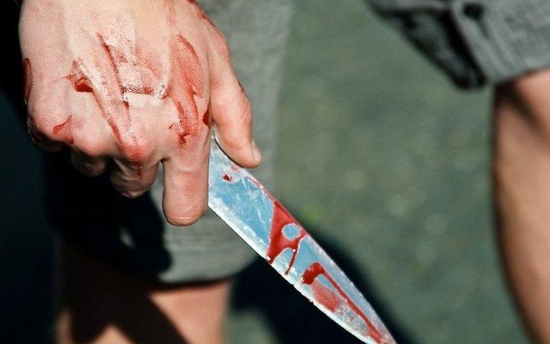 Брянцу дали 12 лет колонии за жестокое убийство белоруса