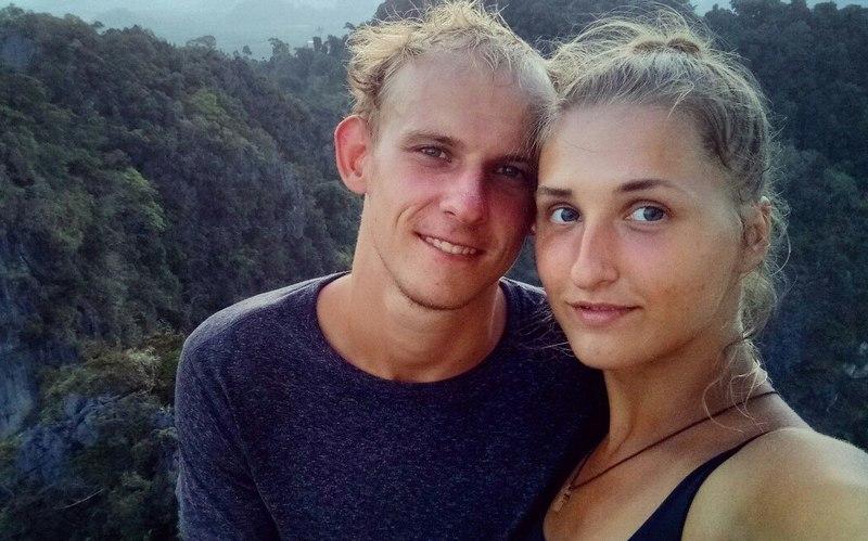 Для застрявших на Бали путешественников брянцы собрали 40 тысяч рублей