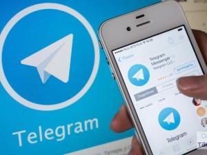 Telegram восстановил работу после длительного сбоя