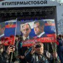 2 миллиона человек умирает в России за год. Из них лишь 62 от рук террористов