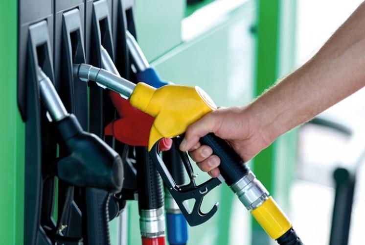 В Брянске оказались самые быстрорастущие цены на бензин