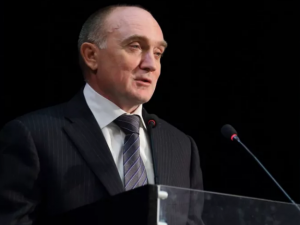 «Реальные дела» губернатора потребуют полмиллиарда рублей