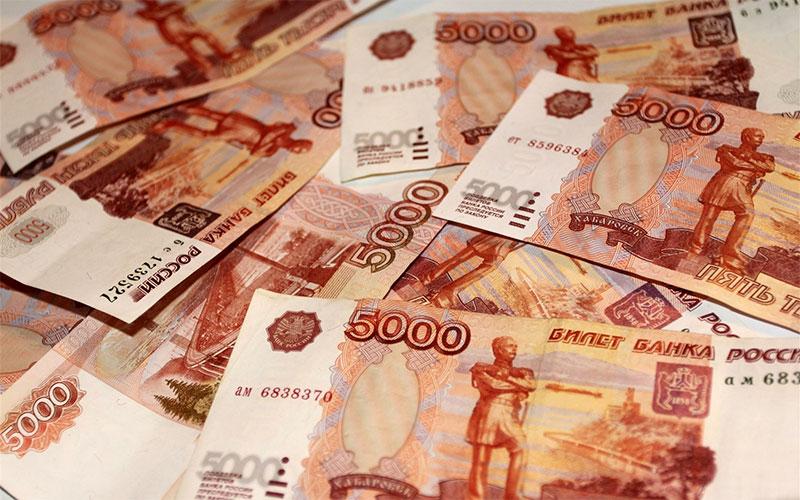 ВНовозыбкове глава гаражного кооператива отделался штрафом задолги позарплате