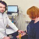 Алексей Цыбин, центр «Неврология»: мывозвращаем радость жизни!