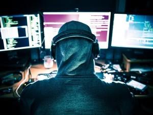 ФСБ в Челябинске пойман международный хакер