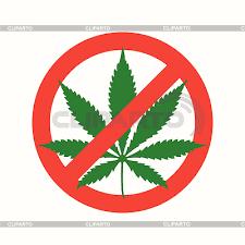 Конопляный марш за декриминализацию марихуаны согласовали власти Петербурга