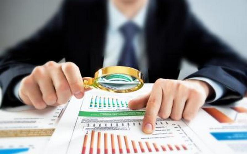 Брянцам предложили проверить финансовую грамотность