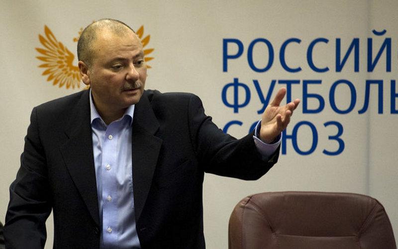 Брянское «Динамо» оштрафовали на5000 рублей