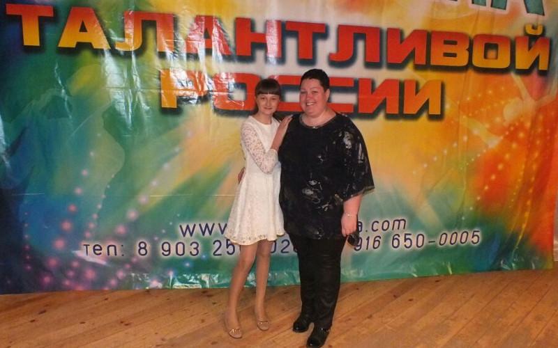 Брянская пианистка Дарья Пырёва победила на международном конкурсе
