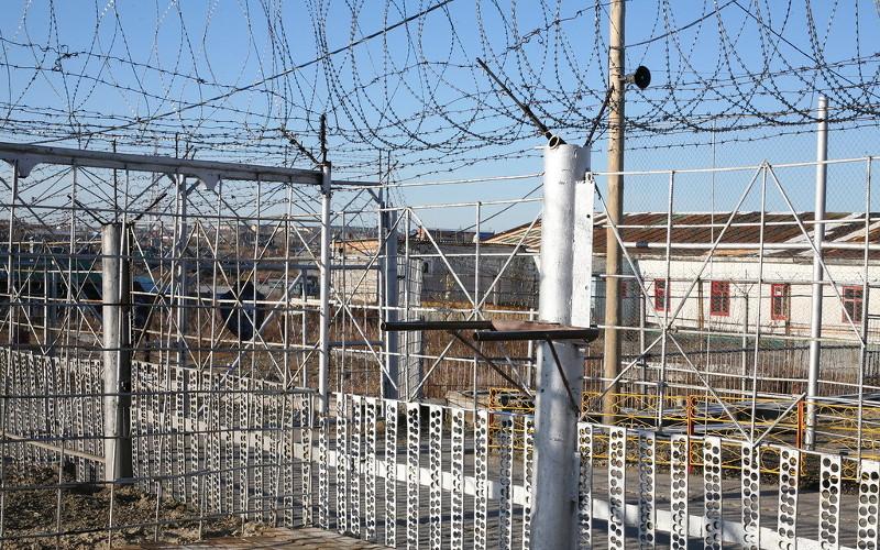 В Брянске студента осудили на длительный срок за распространение наркотиков