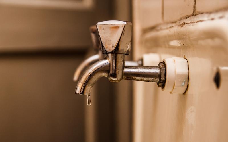 Брянцев 18 апреля оставят без воды