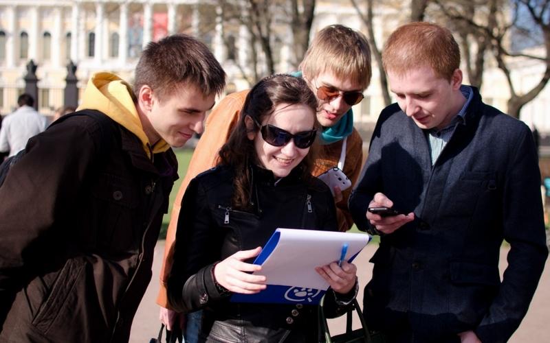 В Брянске выберут лучшего юного краеведа