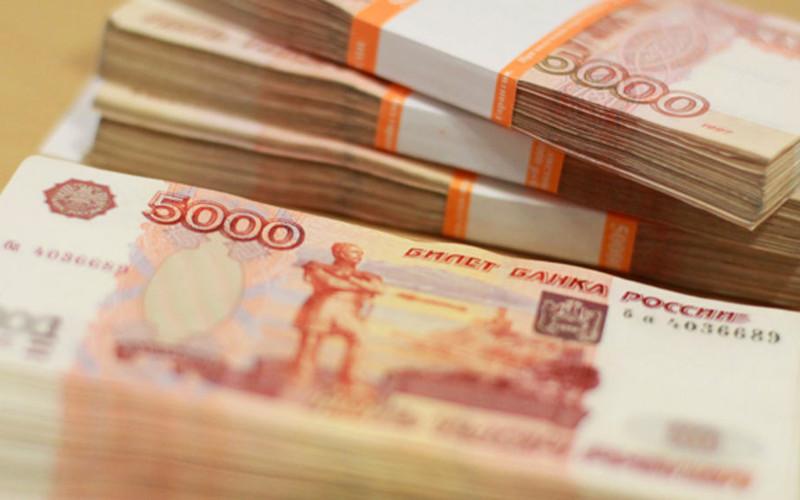 Директор брянского сельхозпредприятия прикарманил более двух миллионов рублей
