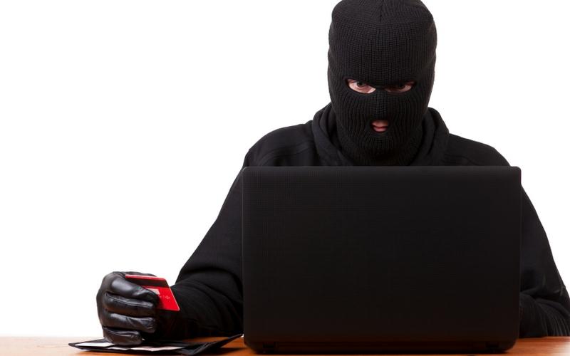 В Брянске задержали интернет-мошенника