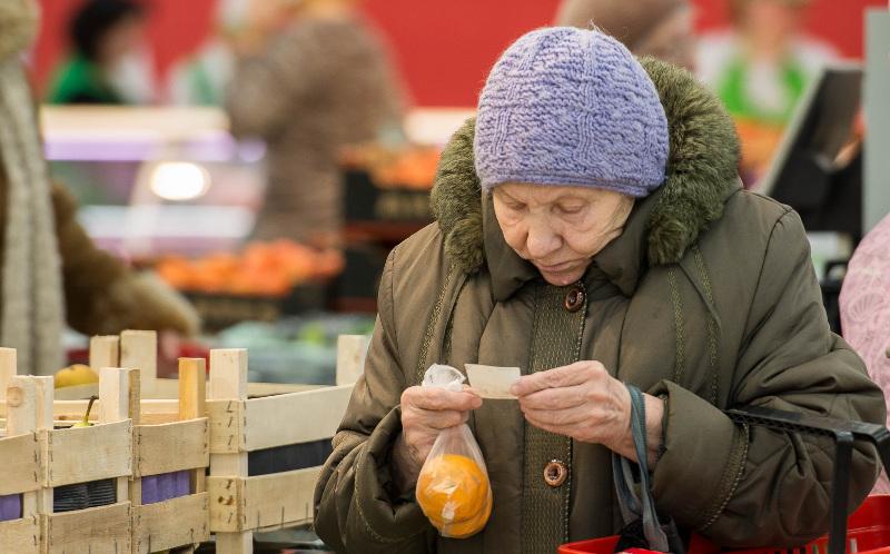 Малоимущим станет проще получить материальную помощь