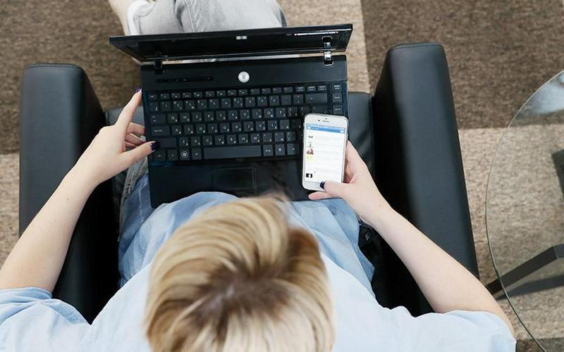ВИнтернете введут право на забвение