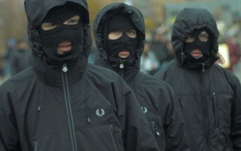 Вынесен приговор троице уголовников заразбойное нападение вСтародубском районе