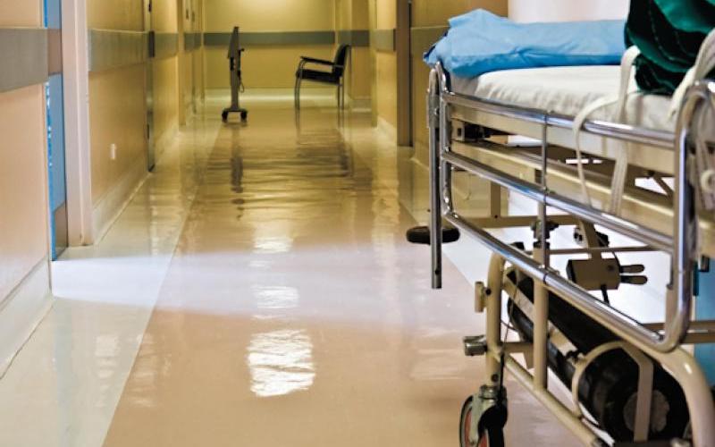 Сбитая пьяным водителем брянская пенсионерка скончалась в больнице