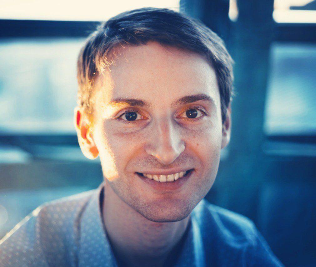 «ВКонтакте» получила технического директора
