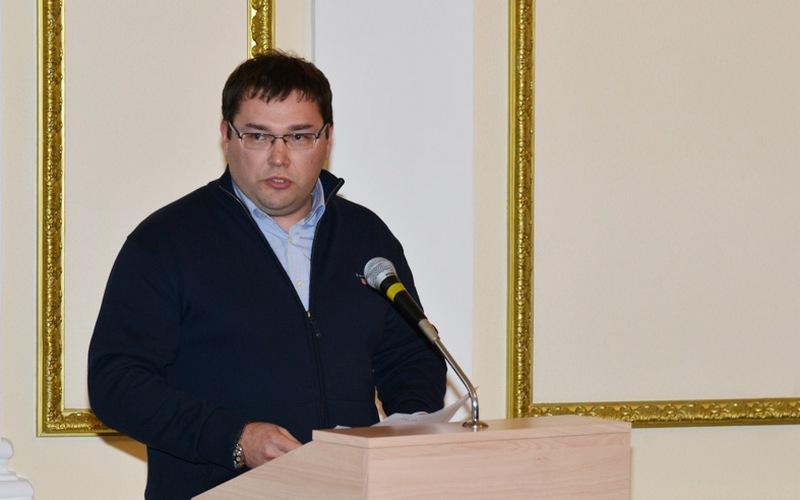 Экс-директору Брянсккоммунэнерго не смягчили наказание