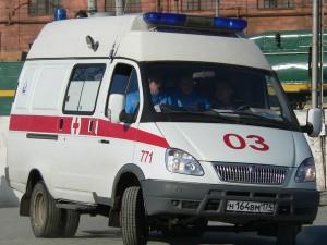 Несчастный случай на вокзале Челябинска. Погиб помощник машиниста