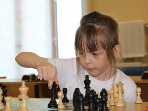 «Шахматный всеобуч» внедрят в Челябинской области