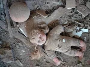 Педофил из Сатки попытался изнасиловать 14-летнюю девочку, но затем убил ее