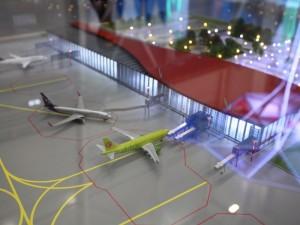 В Челябинске на год закроется аэропорт