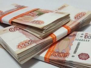 73 миллиона рублей вернул в бюджет директор хлебокомбината «Злак»
