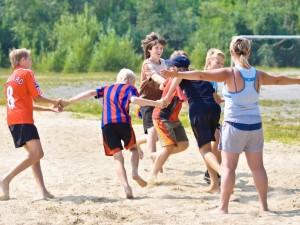 Дотации на летний отдых вновь получат работники ЧТЗ