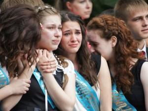 В школах Миасса отменили «последний звонок»