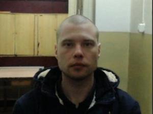 Взял аванс 20 тысяч рублей за сделку с недвижимостью. Был арестован
