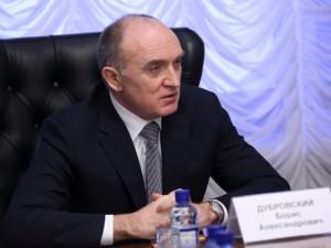 25 мероприятий провела в Узбекистане делегация Челябинской области