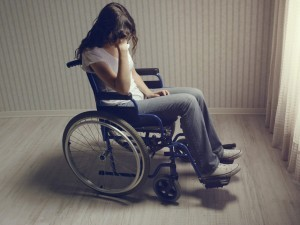 Пенсионный фонд наказала прокуратура за отказ в назначении пособия ребенку-инвалиду