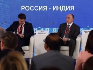 Генконсульство Индии появится в Челябинске
